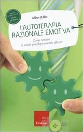 autoterapia razionale emotiva, a cura di Mario Di Pietro